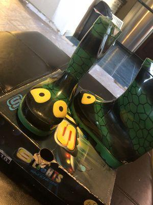 Kids rain boots for Sale in Aurora, CO