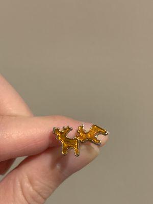 Earrings for Sale in Quincy, MA