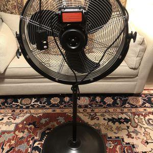 Fan for Sale in Alexandria, VA