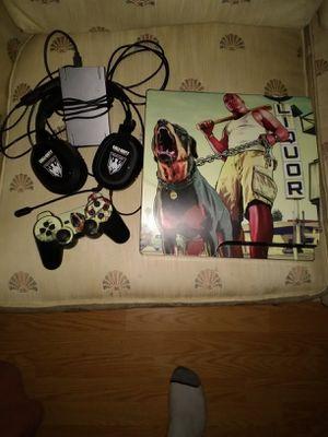 Jb. PS3 ready to play for Sale in Pontiac, MI