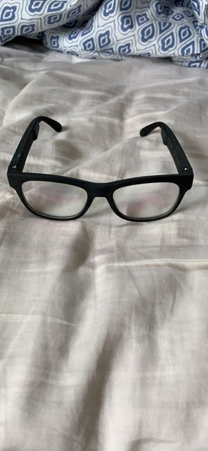 Bluetooth glasses for Sale in Chesterbrook, PA
