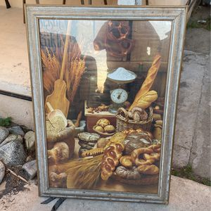 Picture Frame for Sale in Fontana, CA