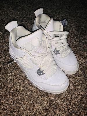 Jordan's (Size 5) for Sale in Evans Mills, NY
