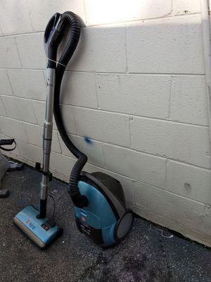 Vacuum for Sale in Washington, DC