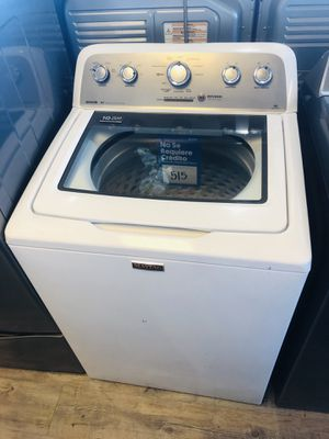 Washer for Sale in Anaheim, CA