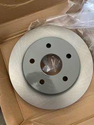 Brake Set for Sale in Midland, TX