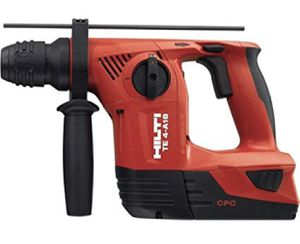 HILTI compact Rotary Hammer for Sale in Saint Charles, MO