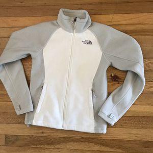 Xs* North Face Fleece for Sale in Spokane, WA