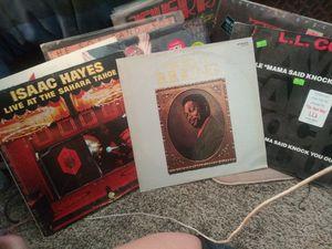 Vinyl records for Sale in Pueblo, CO