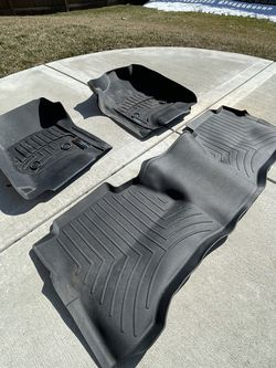 Floor Mats for Sale in Minooka,  IL