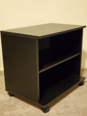 Stand. (23,5 length./20,5 height./14,5width.) Address : 6105 S Fort Apache Rd, 89148. Pickup only. for Sale in Las Vegas, NV