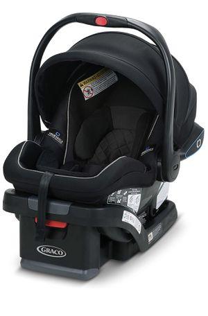 Graco SnugRide SnugLock 35 LX Infant Car Seat for Sale in Avondale, AZ