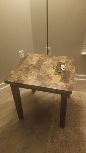2 coffee tables for Sale in Columbus, OH
