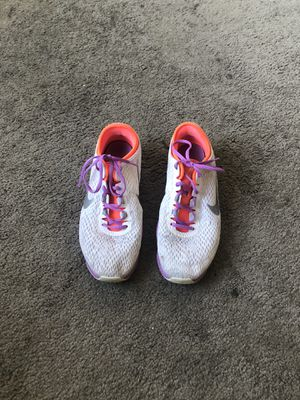 Nike Zoom Fit Women Athletic Shoes for Sale in Redondo Beach, CA