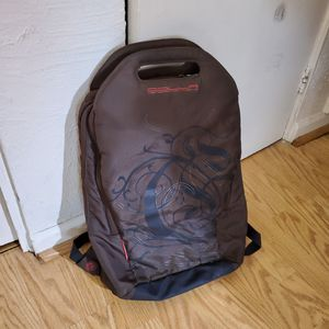 *** LIKE NEW *** Laptop backpack for Sale in New York, NY