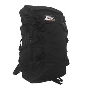 Travel Backpack | Extra Large Rucksack for Hiking Outdoor CampingBlack for Sale in Bolingbrook, IL