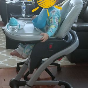 Graco Blossom High Chair for Sale in Brooklyn, NY
