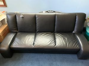 Futon free! for Sale in Murrieta, CA