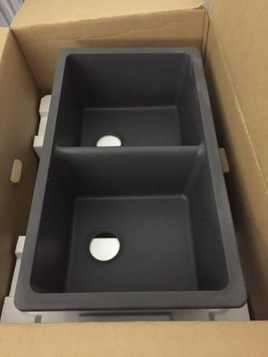 Kitchen sinks for Sale in Pittsburgh, PA