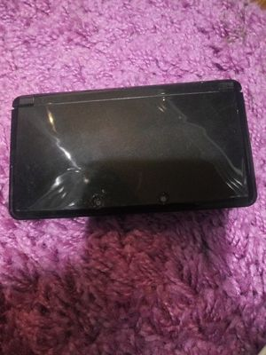 Nintendo 3ds for Sale in Camden, NJ
