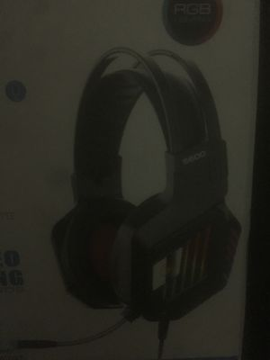 Headset for Sale in Chattanooga, TN
