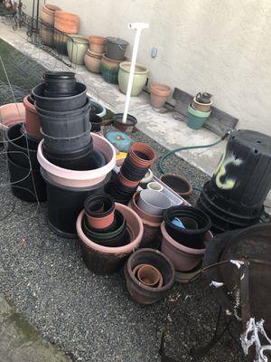 Garden + for Sale in San Jose, CA