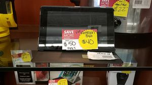 Amazon fire 7 tablet for Sale in Chicago, IL