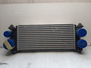 2015 2016 2017 FORD F150 Ecoboost Intercooler OEM FL34-6K775-AC for Sale in Lynwood, CA