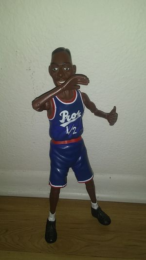 Lil' Penny Doll for Sale in San Diego, CA