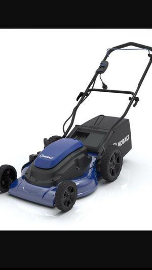 Lawn mower for Sale in Herriman, UT