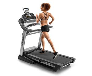 NORDICTRACK COMMERCIAL 1750 TREADMILL** for Sale in North Las Vegas, NV