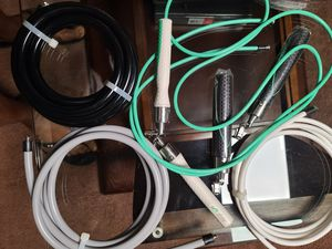 Crossfit Jump Ropes for Sale in Baltimore, MD