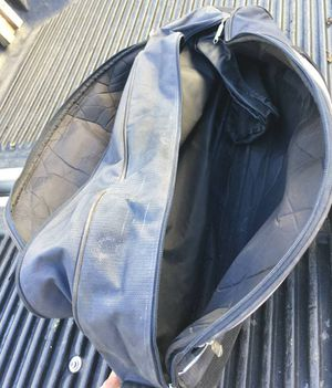 PRINCE Squash / Tennis Bag-Holds 6 to 8 rackets (Never Used) for Sale in Philadelphia, PA