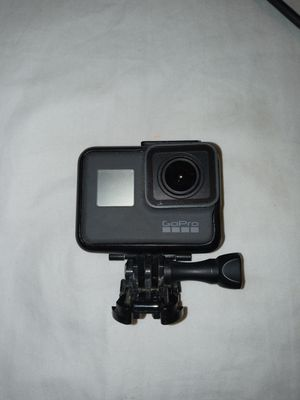 Gopro hero for Sale in Huntington Beach, CA