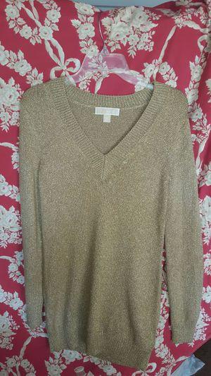 Michael Kors Sweater for Sale in Dearborn, MI
