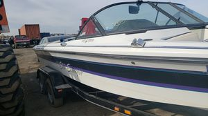 2000 sanger boat parting out for Sale in Woodland, CA