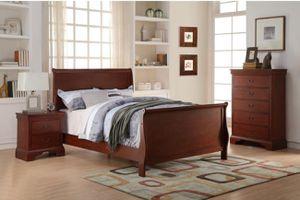 full bed for Sale in Hialeah, FL