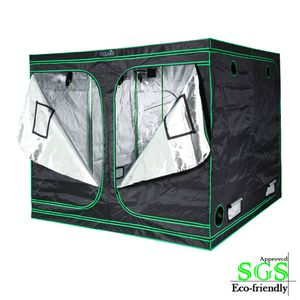 Grow Tent 10×10×6.5h for Sale in Dallas, TX