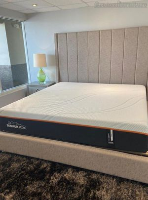 ||O-26||-Brand new-Queen Bed $699 /+/ Financing ** Available for Sale in Hialeah, FL