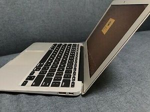 Apple laptop computer for Sale in CA, US