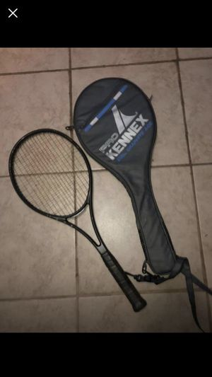 Tennis for Sale in San Diego, CA