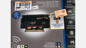Blott Printer 446 nueva for Sale in Montebello, CA