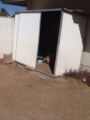 Shed for Sale in Sun City, AZ