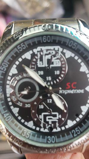 Spywatch for Sale in Sacramento, CA