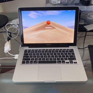 """MacBook Pro Mid 2012 13"""" for Sale in San Mateo, CA"""