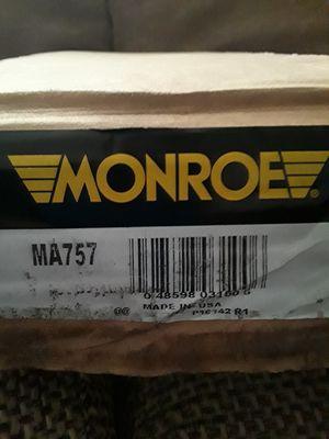 Monroe Air shock for Sale in Hampton, VA
