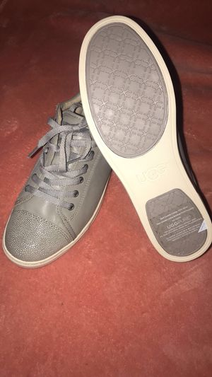 Ugg Sneakers for Sale in Maitland, FL