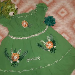 Girls Clothing 2-4 Years Old for Sale in Houston, TX