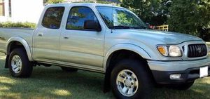2001 Toyota Tacoma TRD for Sale in San Francisco, CA