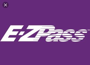Paying all outstanding ezpass tickets or tolls and booth tickets HMU also can help get you cheap car esurance for Sale in Bronx, NY